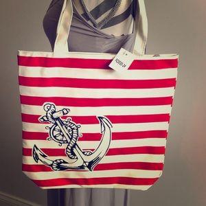 Handbags - 🏖Summer Tote